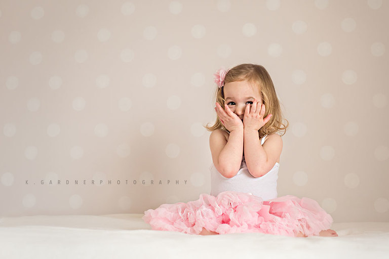 a letter to my daughters} » Photographer Madison, WI